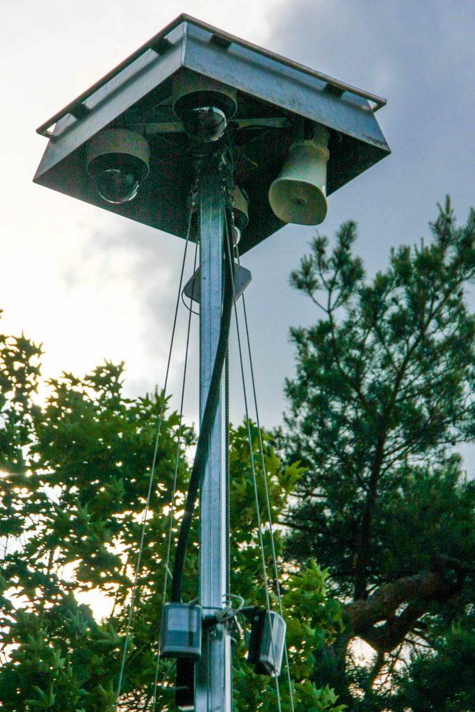 area-control-prefender-kameraturm-mobile-sicherheit-einsatzfoto-2