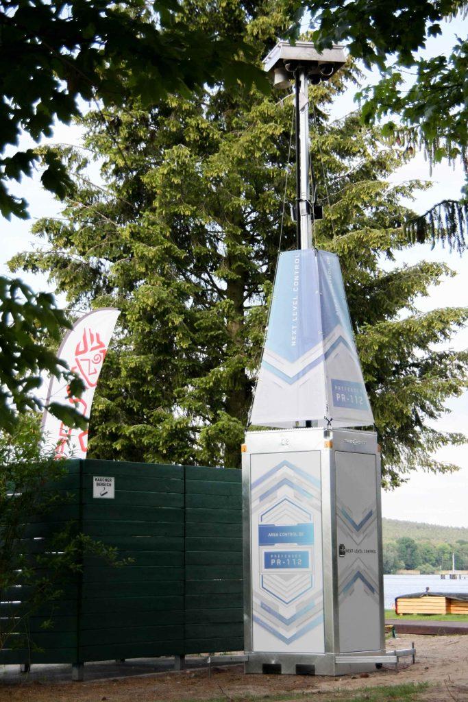 area-control-prefender-kameraturm-mobile-sicherheit-einsatzfoto-4